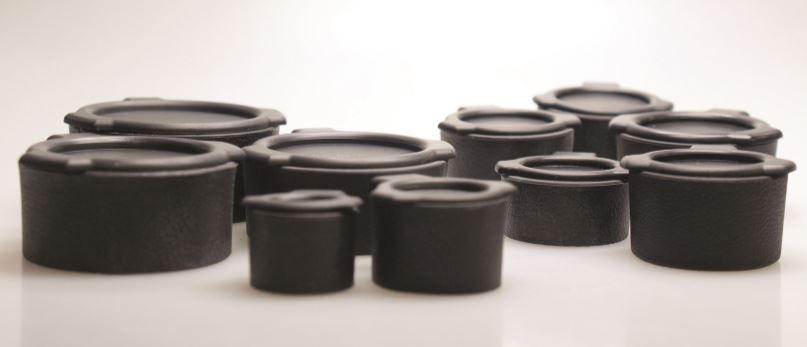 lentes de proteccion visores nocturnos