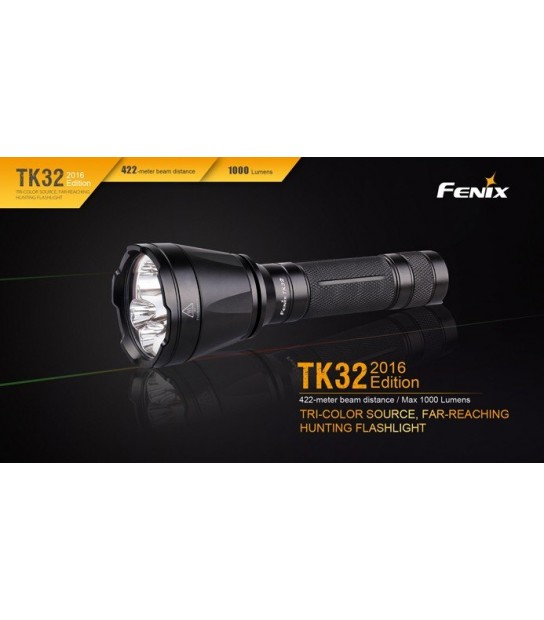 2x batería 18650 Li-ion de cargador Fenix tk35 LED Ultimate Edition 2000 LM v.2015