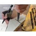 Bolígrafo táctico Fenix T5