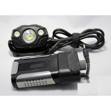 Frontal HP30R-N