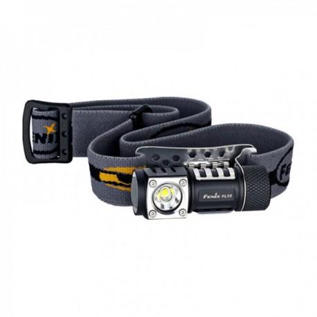 Frontal Fenix HL50 365 lumens