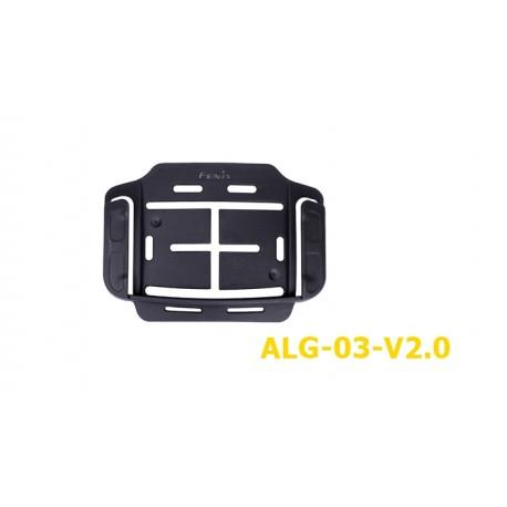 Accesorio para HM65R, HL60R y HM61R