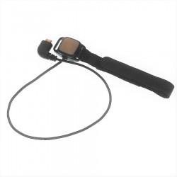 Cable pulsador para el foco Bici Fenix BC30R-2017