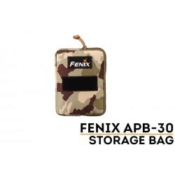 Bolsa Fénix APB-30